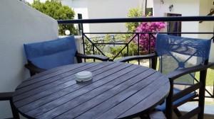 asterias-hotel-15