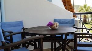 asterias-hotel-16