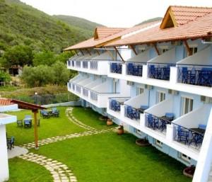 asterias-hotel-19a