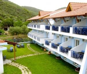 asterias-hotel-21