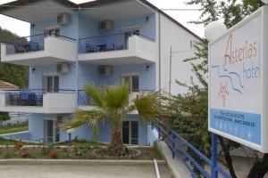 asterias-hotel-22