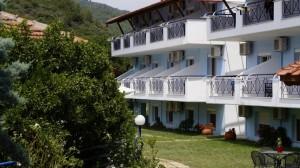 asterias-hotel-23