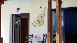 asterias-hotel-32