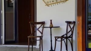 asterias-hotel-33