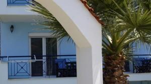 asterias-hotel-6