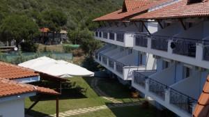 asterias-hotel-7