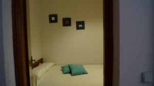 asterias-rooms-11