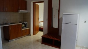 asterias-rooms-13