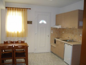asterias-rooms-15