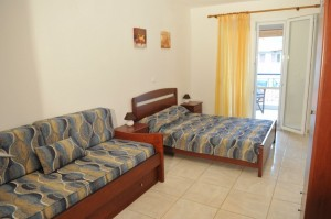 asterias-rooms-19