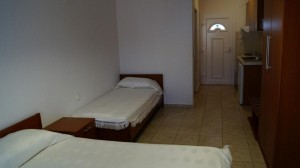 asterias-rooms-2
