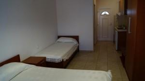 asterias-rooms-2