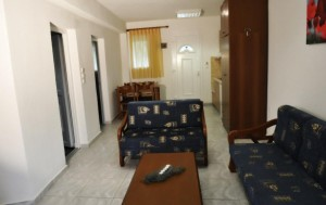 asterias-rooms-22