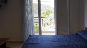 asterias-rooms-7