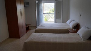 asterias-rooms-8